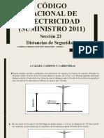 394424155-CNE-I-Rurales-y-Urbanas.pptx