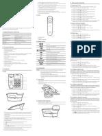 Manual__do_usuario_TP_2000