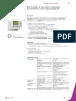 FT_RGU10B_SP.pdf