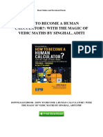 how-to-become-a-human-calculator-with-the-magic-of-vedic-maths-by-singhal-aditi-1.pdf