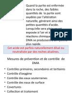 DMA Partie2