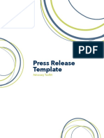 iste-advocacy-toolkit---press-release-template