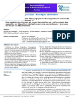 Journal MMHS-126p (glissé(e)s)