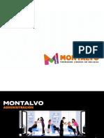 ADM SESION 3.pdf