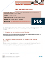 1111b1_indentite_fiche1.pdf