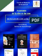 01 KLEIB PCEM2.pdf