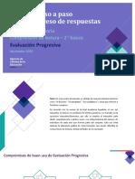 tutorial_ingreso_respuestas_lectura_trayectoria__2019.pdf