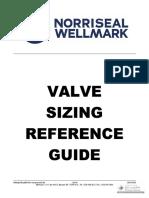 Valve_Size_Manual.pdf