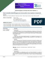 Dermatite-atopique-Mauritanie-Médicale-Janvier-2020