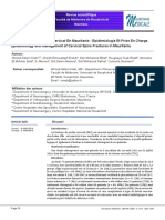 Les-fractures-du-rachis-cervical-en-Mauritanie-Mauritanie-Médicale-Janvier-2020-1