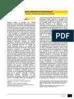 MAGM.1508.M08.LECTURA.v1.pdf