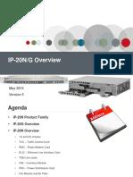 2. IDU IP-20N-G Overview TD_v1_May2016.pdf