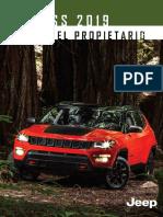 Jeep-Compass-2019-manual-de-propietario-1.pdf