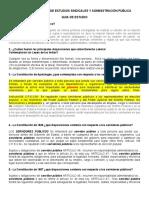 GUIA_DE_EXAMEN_COMPLETO.docx