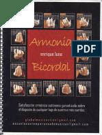 BAJO - Armonia-bicordal-enrique-luna.pdf