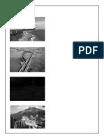 bridge print 2.docx