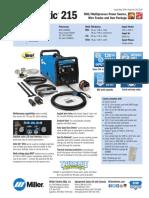 DC1259 Mulitmatic 215  English.pdf