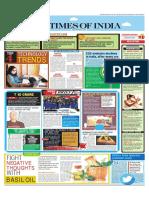 Times-NIE-Web-Ed-May15-Page1&2.pdf