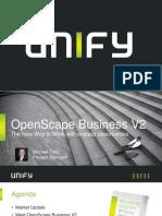 6b-openscape-business-v2-highlights-extended-en_2015_