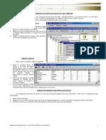 Apunte 1 SQL