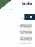 el_alma_de_bimbo.pdf