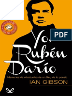Yo Ruben Dario.doc