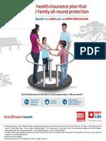 MC08201710198 Click 2 Protect Health_Apollo Munich_Retail_Brochure.pdf