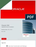 Oracle VM.pptx