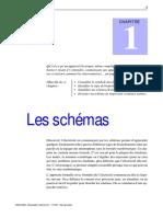 Elec3chap01_Schemas