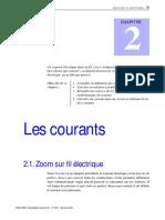 Elec3chap02_Courants