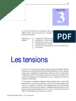 Elec3chap03_Tensions