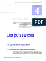 Elec3chap04_Puissances