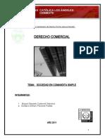52870561-SOCIEDAD-EN-COMANDITA-SIMPLE.docx