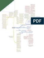 102_TFUE (3).pdf