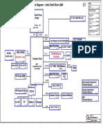 02e33_Quanta_LZ7.pdf