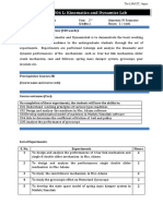 Kinematics & Dynamics Lab.docx