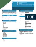 mycv2020.2.pdf