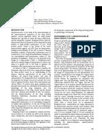 Biopharmaceutics.docx