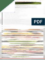 Ricette – PACOJET.pdf