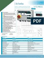 Brochura_Vigilec_V10-Press_Esp