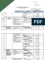 239911648-Planificare-Biologie-a-VI-A-semestrul-I-2014-2015.doc