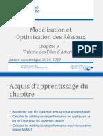 Chapitre3-MOR-2016-2017.pdf