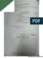 1st practical MAD.pdf