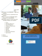 Sales Training Workshop Agenda-converted