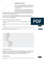 ansible_runner_readthedocs_io_en_latest_intro_html