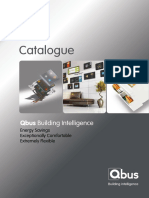 Qbus Catalogus_ENG_all