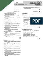 [PDF] Ef3e Int Filetest 07b_compress