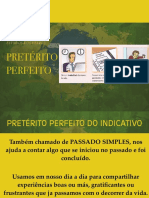 AULA 16 - PRETÉRITO PERFEITO.pdf