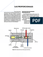 Manual Vickers Control