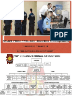 LEA-5_Police_Personnel_and_Records_Management